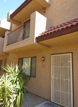 Photo of 18239 N 40th Street, Unit 124, Phoenix, AZ 85032 (MLS # 5955318)