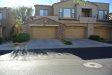 Photo of 19550 N Grayhawk Drive, Unit 2046, Scottsdale, AZ 85255 (MLS # 5955453)