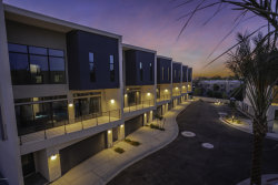 Photo of 1401 N Granite Reef Road, Unit 1020, Scottsdale, AZ 85257 (MLS # 5955514)