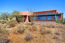Photo of 39848 N 26th Street, Cave Creek, AZ 85331 (MLS # 5955532)