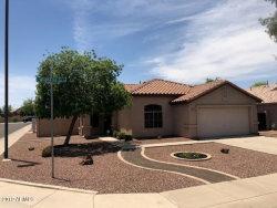 Photo of 3377 E Wildhorse Drive, Gilbert, AZ 85297 (MLS # 5955556)