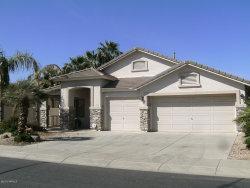 Photo of 1190 S Sean Drive, Chandler, AZ 85286 (MLS # 5955563)