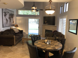 Photo of 9065 E Gary Road, Unit 123, Scottsdale, AZ 85260 (MLS # 5955565)