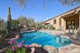 Photo of 11801 E Parkview Lane, Scottsdale, AZ 85255 (MLS # 5955567)
