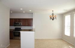 Photo of 2744 S Pewter Drive, Unit 101, Gilbert, AZ 85295 (MLS # 5955569)