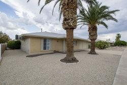 Photo of 10319 W Cameo Drive, Sun City, AZ 85351 (MLS # 5955699)