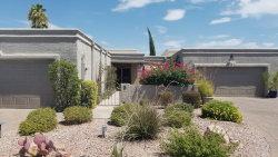 Photo of 16111 E Kingstree Boulevard, Unit 5, Fountain Hills, AZ 85268 (MLS # 5955745)