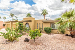 Photo of 6411 E Jean Drive, Scottsdale, AZ 85254 (MLS # 5955837)