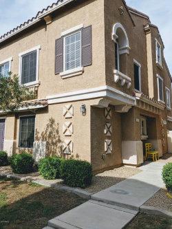 Photo of 4186 E Jasper Drive, Gilbert, AZ 85296 (MLS # 5955891)