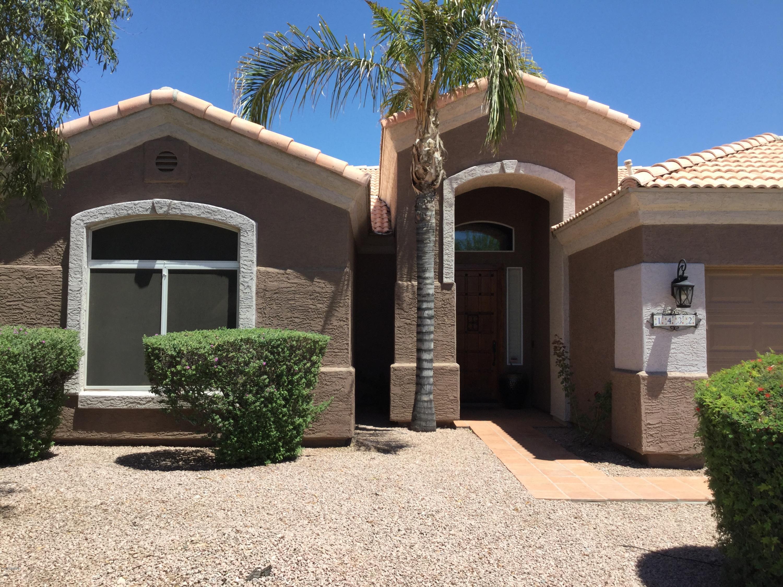 Photo for 1432 E Mclellan Boulevard, Phoenix, AZ 85014 (MLS # 5956719)