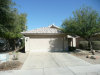Photo of 10814 W Alvarado Road, Avondale, AZ 85392 (MLS # 5957086)