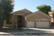 Photo of 12933 W Campbell Avenue, Litchfield Park, AZ 85340 (MLS # 5957750)
