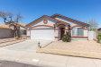 Photo of 3138 W Williams Drive, Phoenix, AZ 85027 (MLS # 5957763)