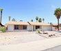 Photo of 520 E Jahns Place, Casa Grande, AZ 85122 (MLS # 5958094)