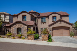 Photo of 26910 N 87th Drive, Peoria, AZ 85383 (MLS # 5958179)