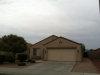 Photo of 16047 W Larkspur Drive, Goodyear, AZ 85338 (MLS # 5958429)