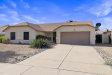 Photo of 8727 W Lawrence Lane, Peoria, AZ 85345 (MLS # 5958492)