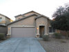 Photo of 10391 N 115th Drive, Youngtown, AZ 85363 (MLS # 5958663)