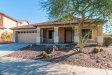 Photo of 16375 N 99th Place, Scottsdale, AZ 85260 (MLS # 5958690)