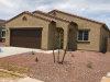 Photo of 262 W Kona Drive, Casa Grande, AZ 85122 (MLS # 5959118)