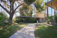 Photo of 5250 N 20th Street, Unit 215, Phoenix, AZ 85016 (MLS # 5959253)