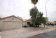 Photo of 5461 W Saragosa Street, Chandler, AZ 85226 (MLS # 5959433)