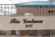 Photo of 2027 E University Drive, Unit 120, Tempe, AZ 85281 (MLS # 5959851)