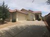Photo of 4723 N Greenview Circle Circle W, Litchfield Park, AZ 85340 (MLS # 5959871)