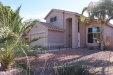 Photo of 1137 W Swan Drive, Chandler, AZ 85286 (MLS # 5960970)