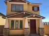 Photo of 17922 N 114th Lane, Surprise, AZ 85378 (MLS # 5961344)