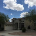 Photo of 133 W Mahogany Place, Chandler, AZ 85248 (MLS # 5961818)