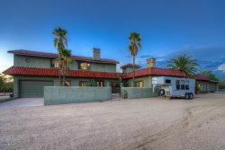 Photo of 5438 E Yolantha Street, Cave Creek, AZ 85331 (MLS # 5961935)