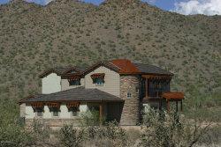 Photo of 4080 E Galvin Street, Cave Creek, AZ 85331 (MLS # 5962109)