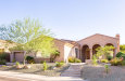 Photo of 11183 E Beck Lane, Scottsdale, AZ 85255 (MLS # 5962235)