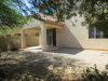 Photo of 4337 W Judson Drive, Anthem, AZ 85087 (MLS # 5962626)