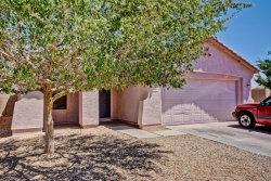 Photo of 9704 W Cordes Road, Tolleson, AZ 85353 (MLS # 5962811)