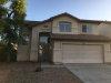 Photo of 15447 W Evans Drive, Surprise, AZ 85379 (MLS # 5963223)