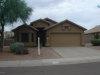 Photo of 17145 E Rockwood Drive, Fountain Hills, AZ 85268 (MLS # 5963326)