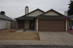 Photo of 10651 N 63rd Drive, Glendale, AZ 85304 (MLS # 5963429)