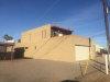 Photo of 369 W Central Avenue, Coolidge, AZ 85128 (MLS # 5963919)