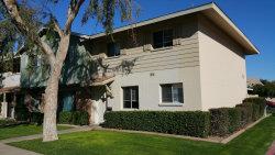 Photo of 6177 N Granite Reef Road, Scottsdale, AZ 85250 (MLS # 5963964)