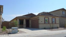 Photo of 1497 E Goldcrest Street, Gilbert, AZ 85297 (MLS # 5964101)