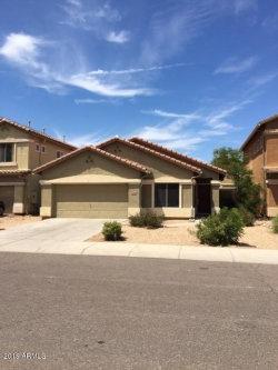 Photo of 8928 W Gibson Lane, Tolleson, AZ 85353 (MLS # 5964297)