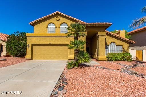 Photo for 2310 E Desert Trumpet Road, Phoenix, AZ 85048 (MLS # 5964561)