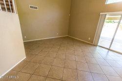 Tiny photo for 2310 E Desert Trumpet Road, Phoenix, AZ 85048 (MLS # 5964561)