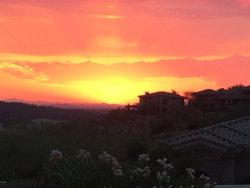 Tiny photo for 12653 N 17th Place, Phoenix, AZ 85022 (MLS # 5964578)