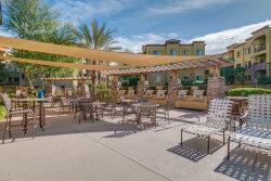 Tiny photo for 5450 E Deer Valley Drive, Unit 1223, Phoenix, AZ 85054 (MLS # 5964611)