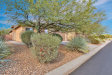 Photo of 1776 W Owens Way, Anthem, AZ 85086 (MLS # 5964622)