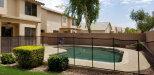 Photo of 16175 W Latham Street, Goodyear, AZ 85338 (MLS # 5964688)