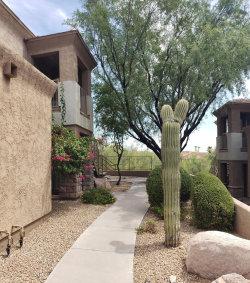 Photo of 12050 N Panorama Drive, Unit 203, Fountain Hills, AZ 85268 (MLS # 5964738)